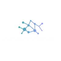 A TO UPGRADE